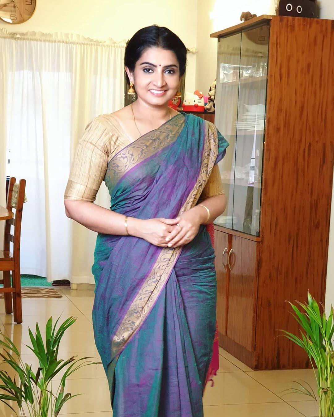 Sujitha-saree-104