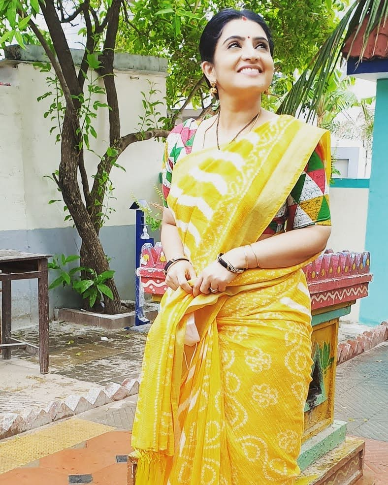 Sujitha-saree-105