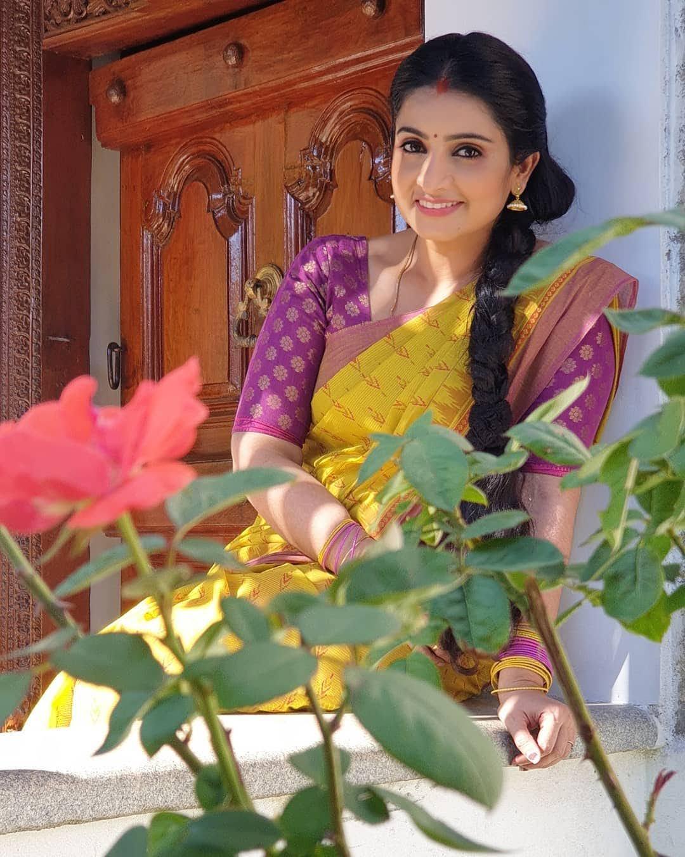 Sujitha-saree-106