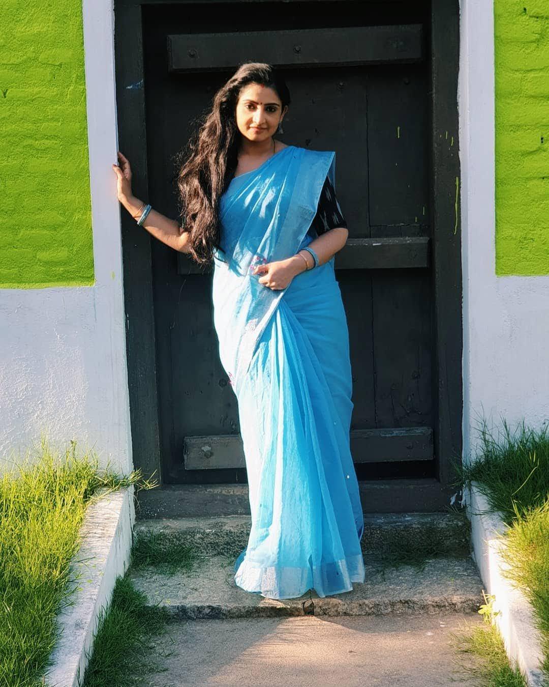 Sujitha-saree-108