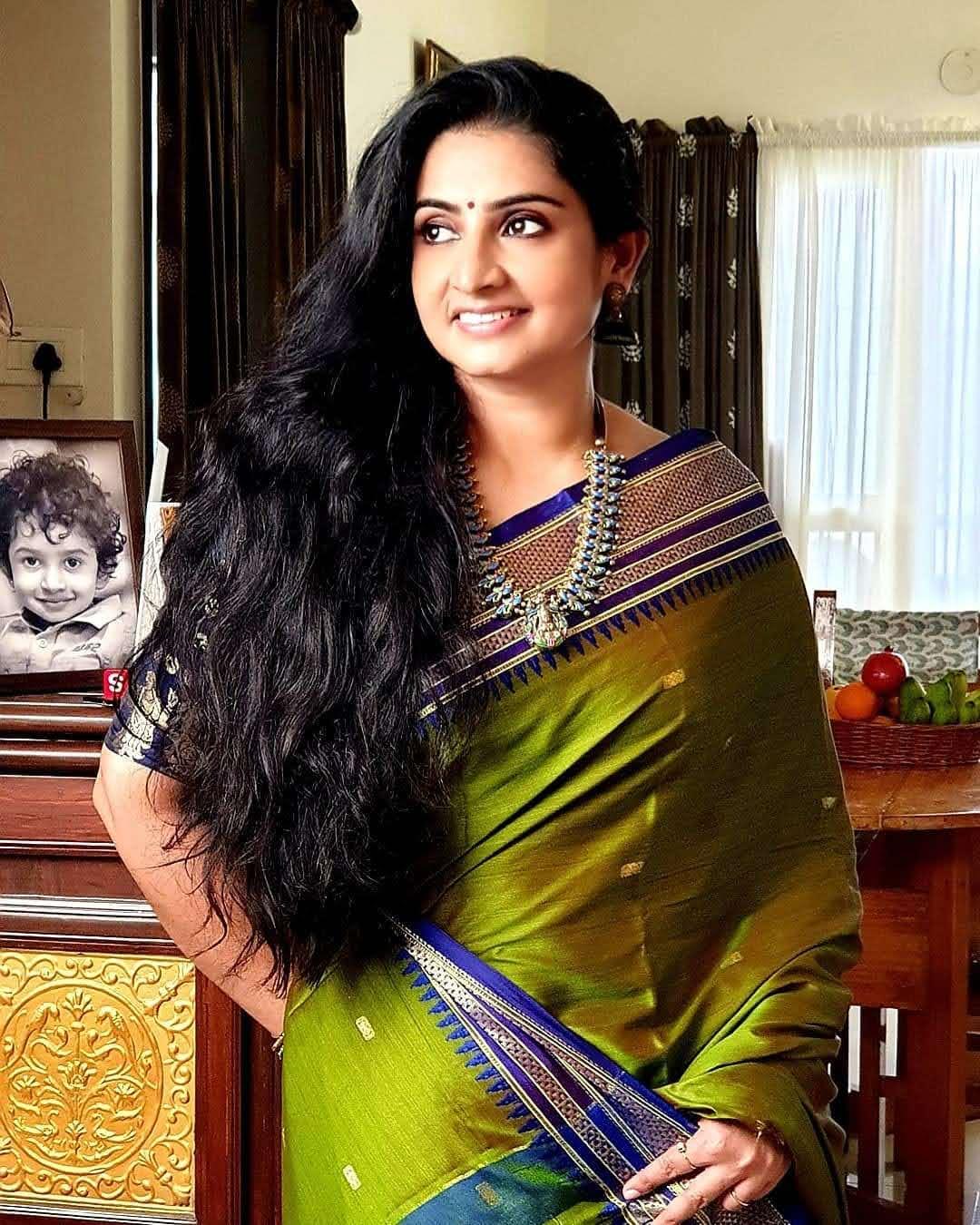 Sujitha-saree-109