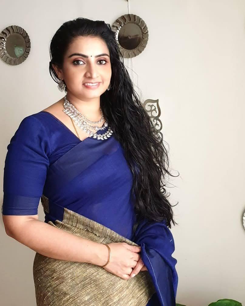 Sujitha-saree-11