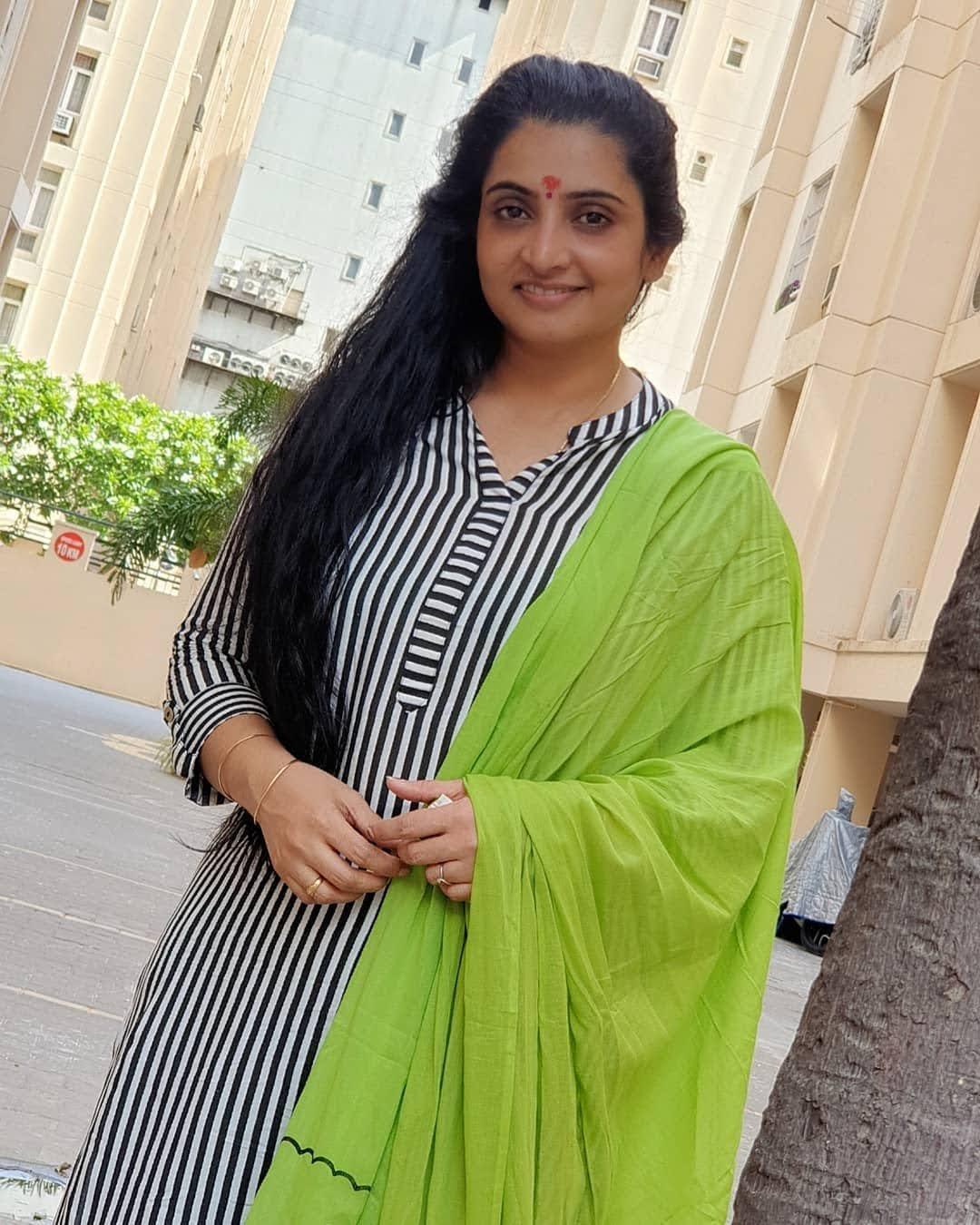 Sujitha-saree-110