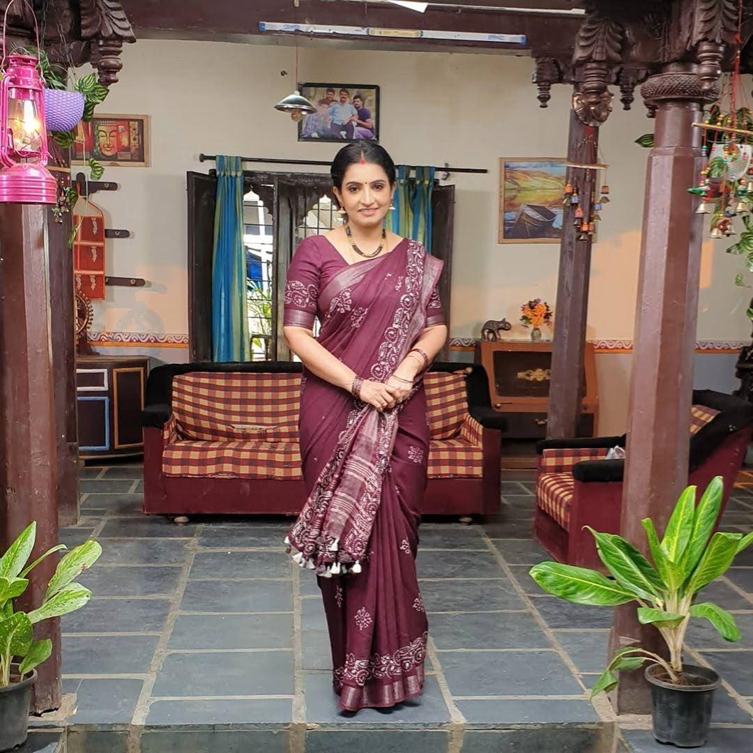 Sujitha-saree-111