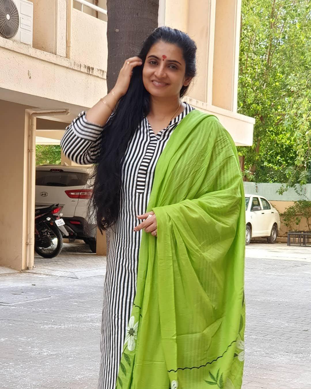 Sujitha-saree-112