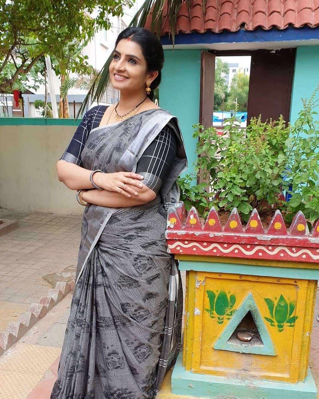 Sujitha-saree-113