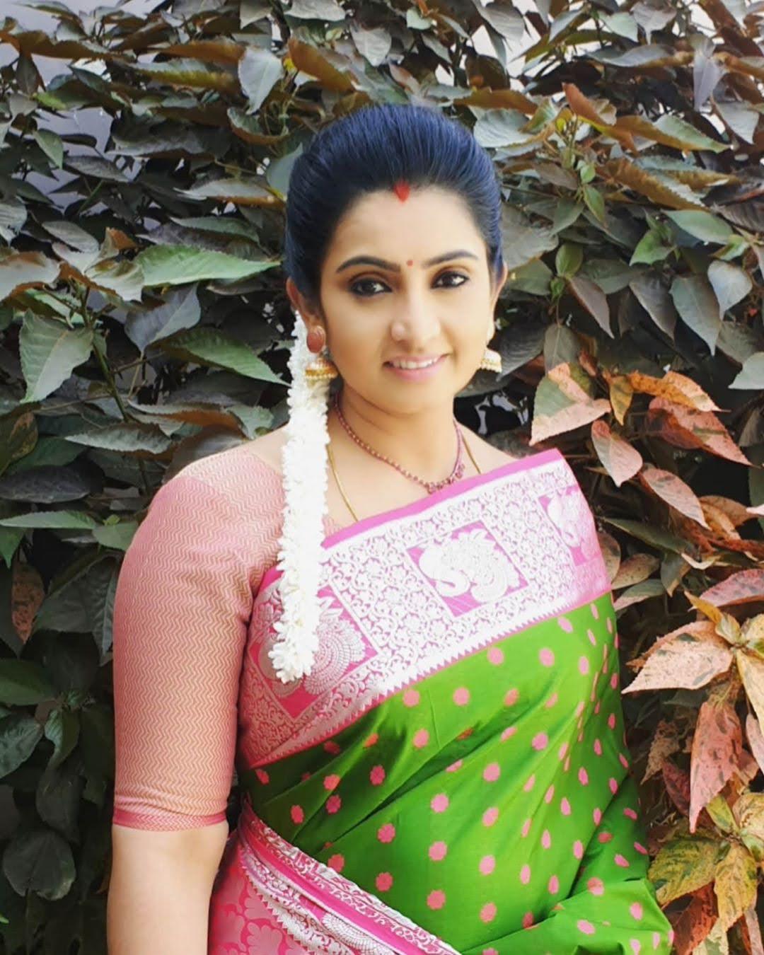 Sujitha-saree-114