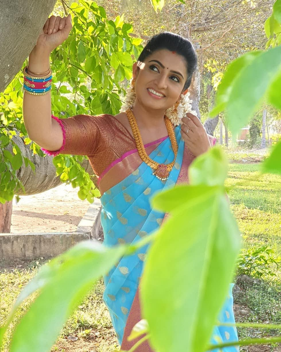 Sujitha-saree-115