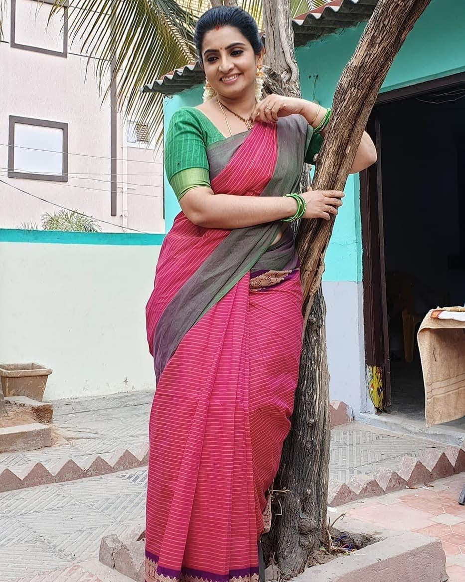 Sujitha-saree-116