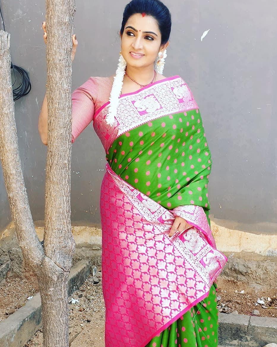 Sujitha-saree-117