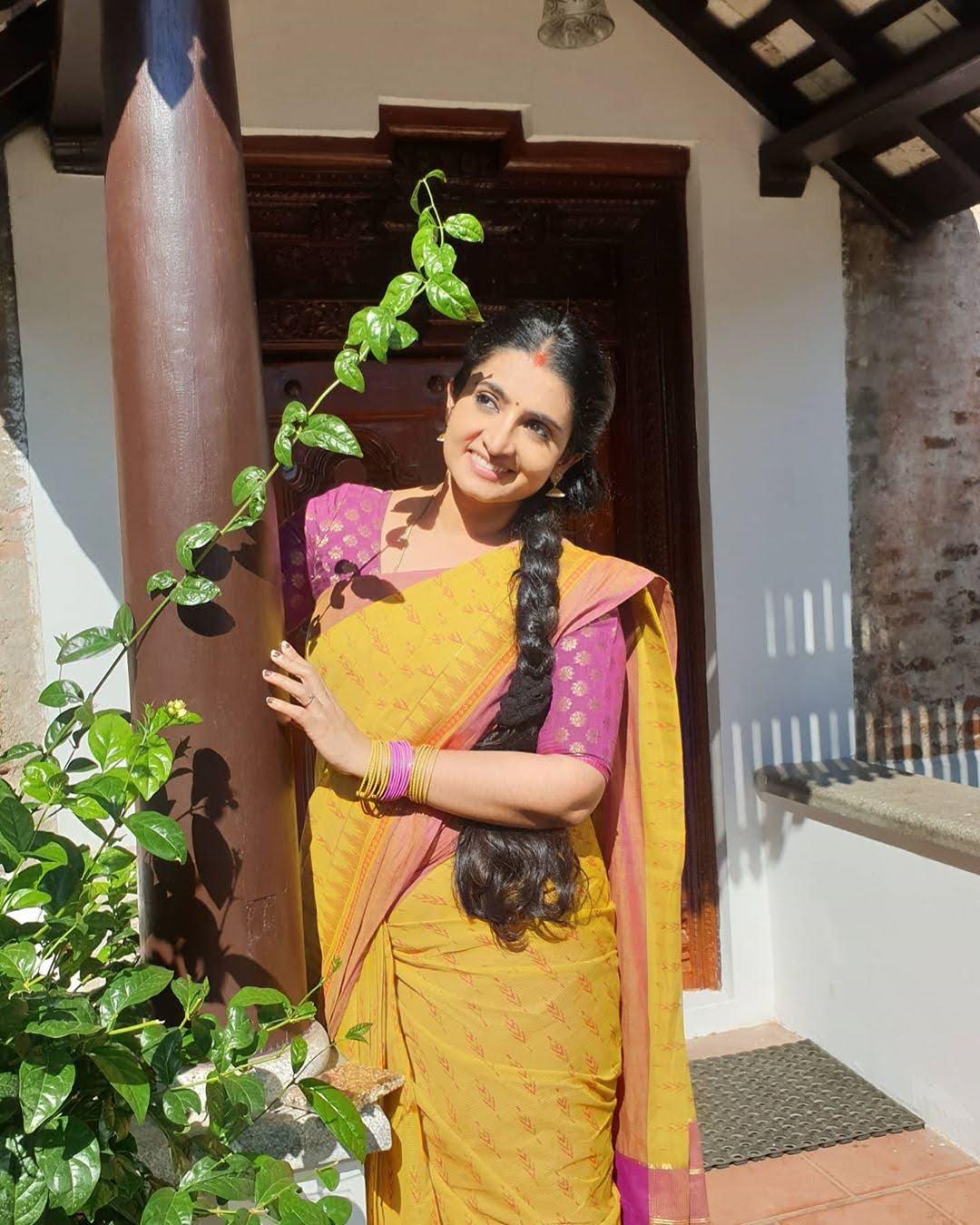Sujitha-saree-118