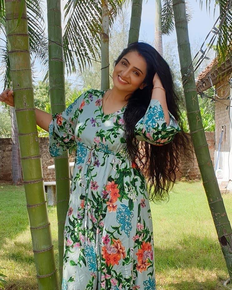 Sujitha-saree-119