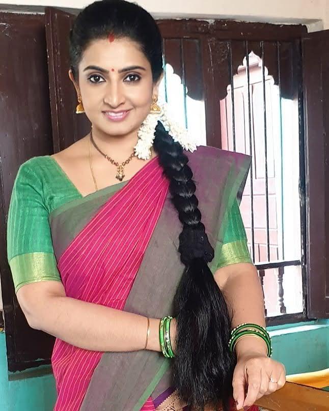 Sujitha-saree-12