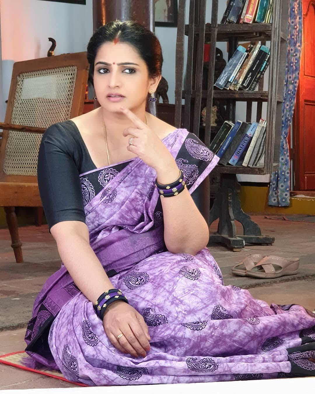 Sujitha-saree-120