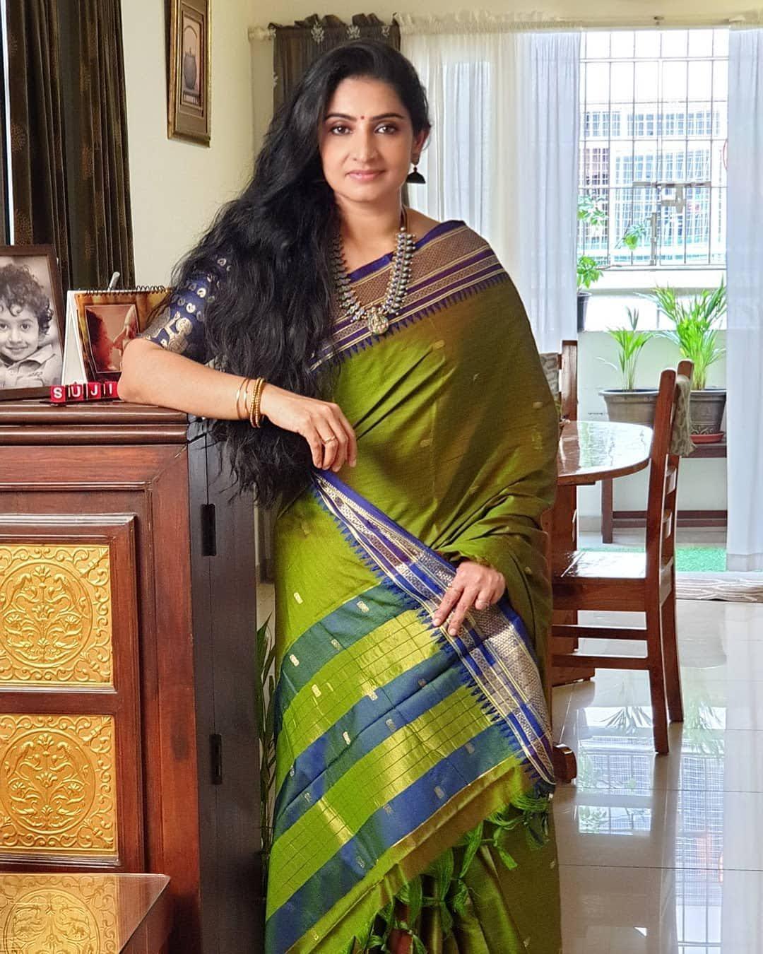 Sujitha-saree-121