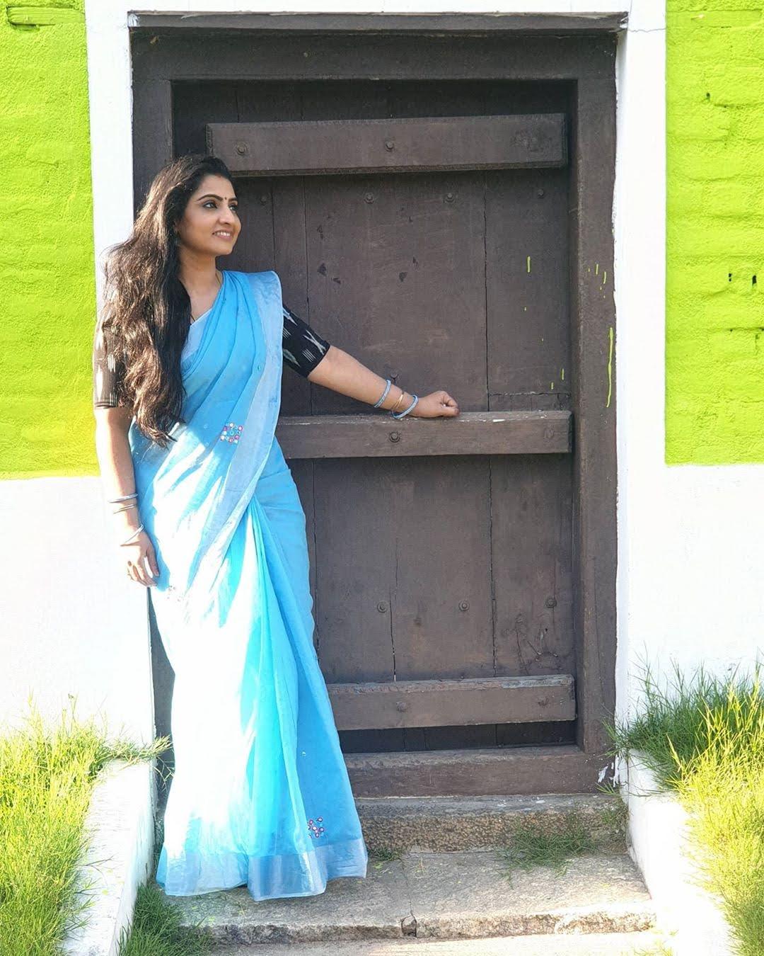 Sujitha-saree-122
