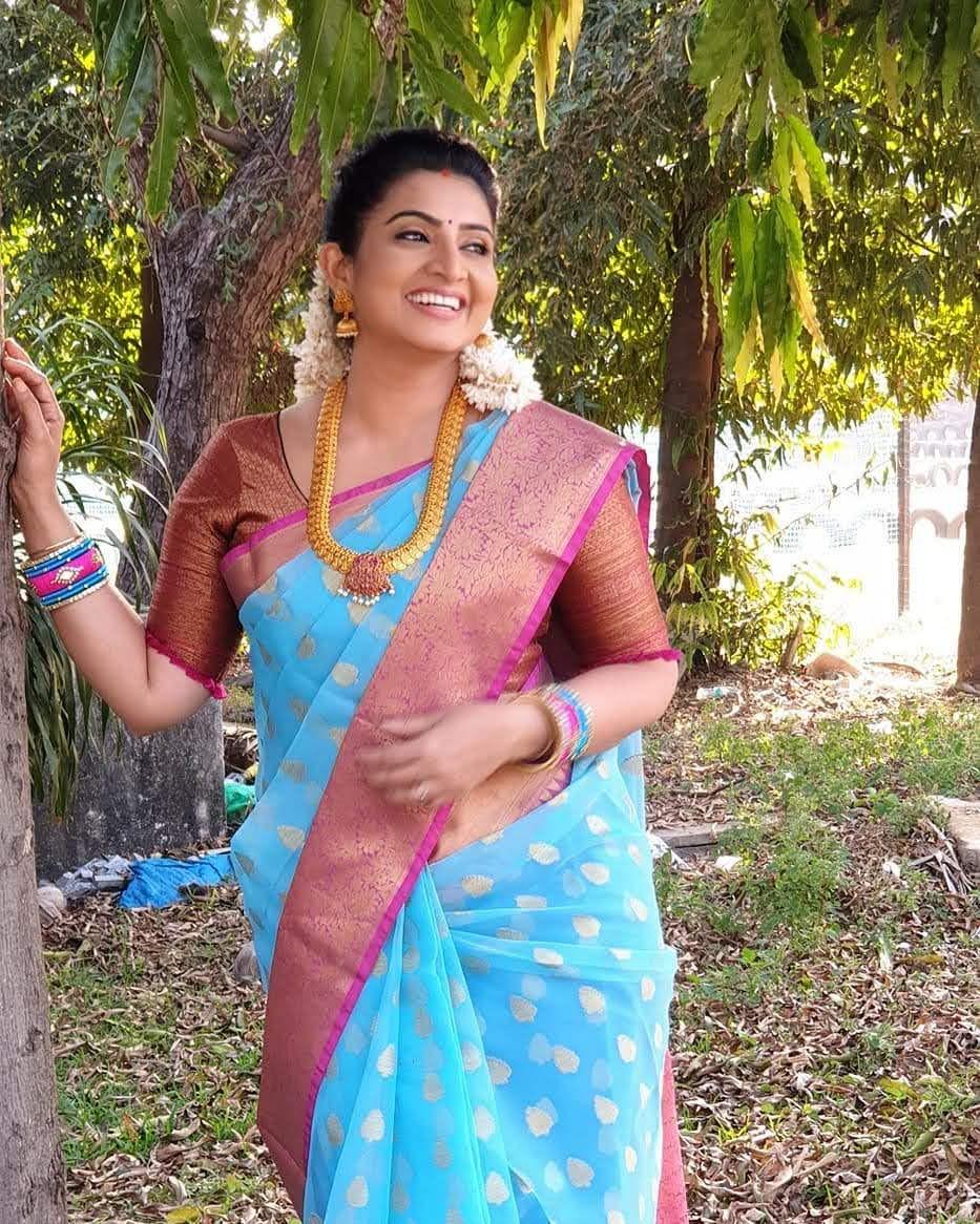 Sujitha-saree-123