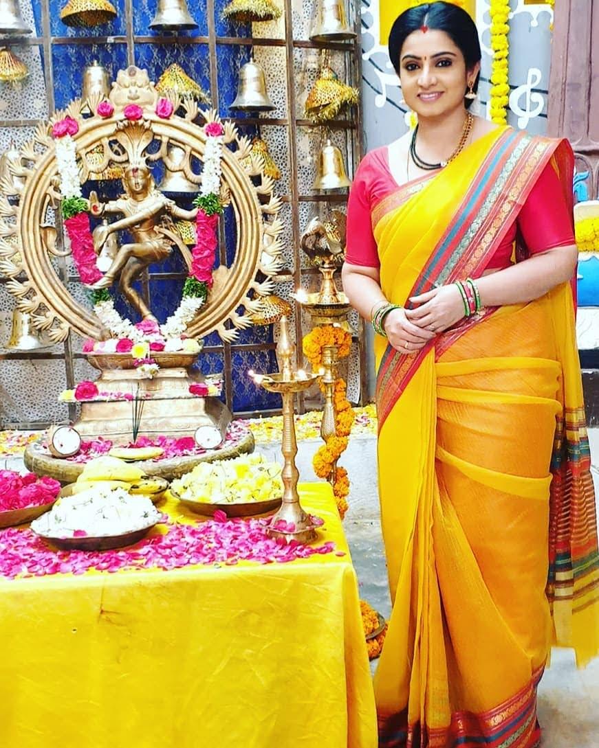 Sujitha-saree-124