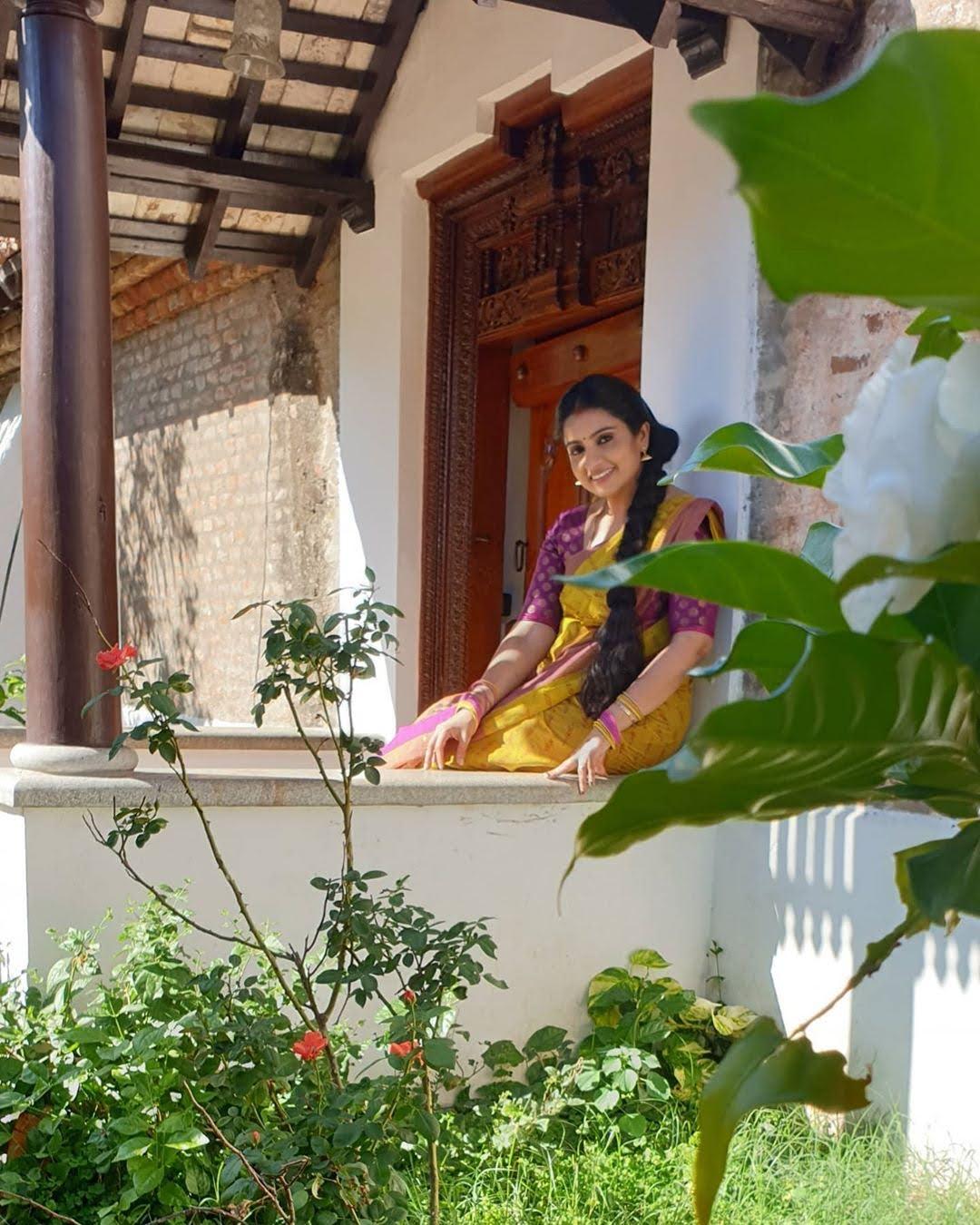 Sujitha-saree-125