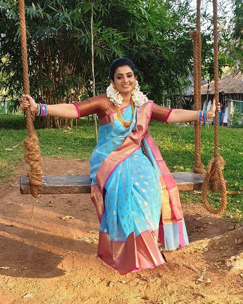 Sujitha-saree-126