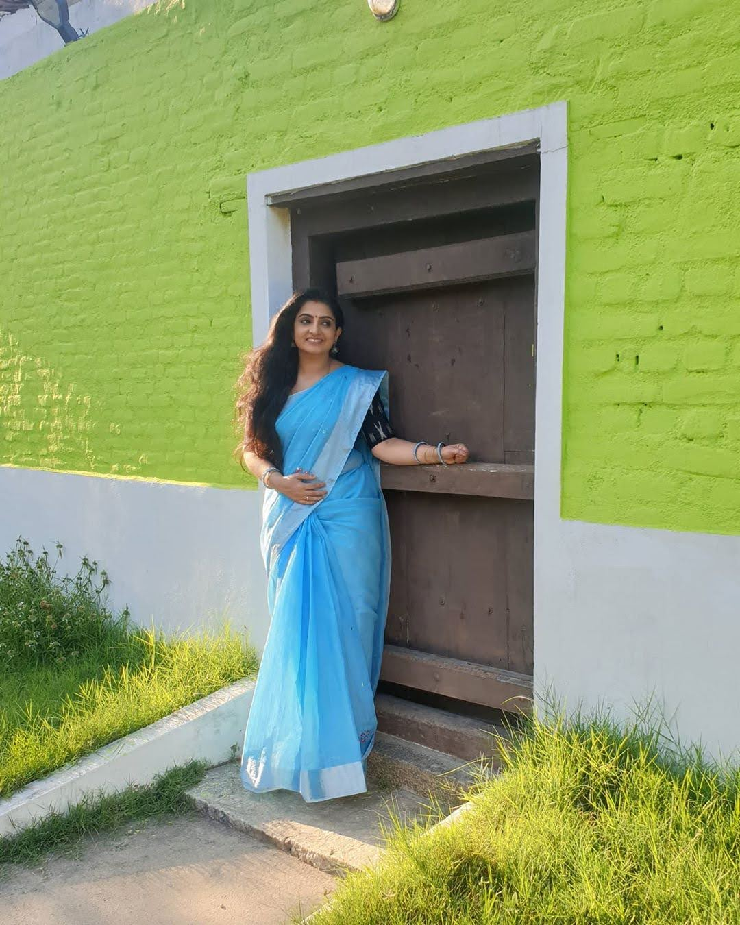 Sujitha-saree-127
