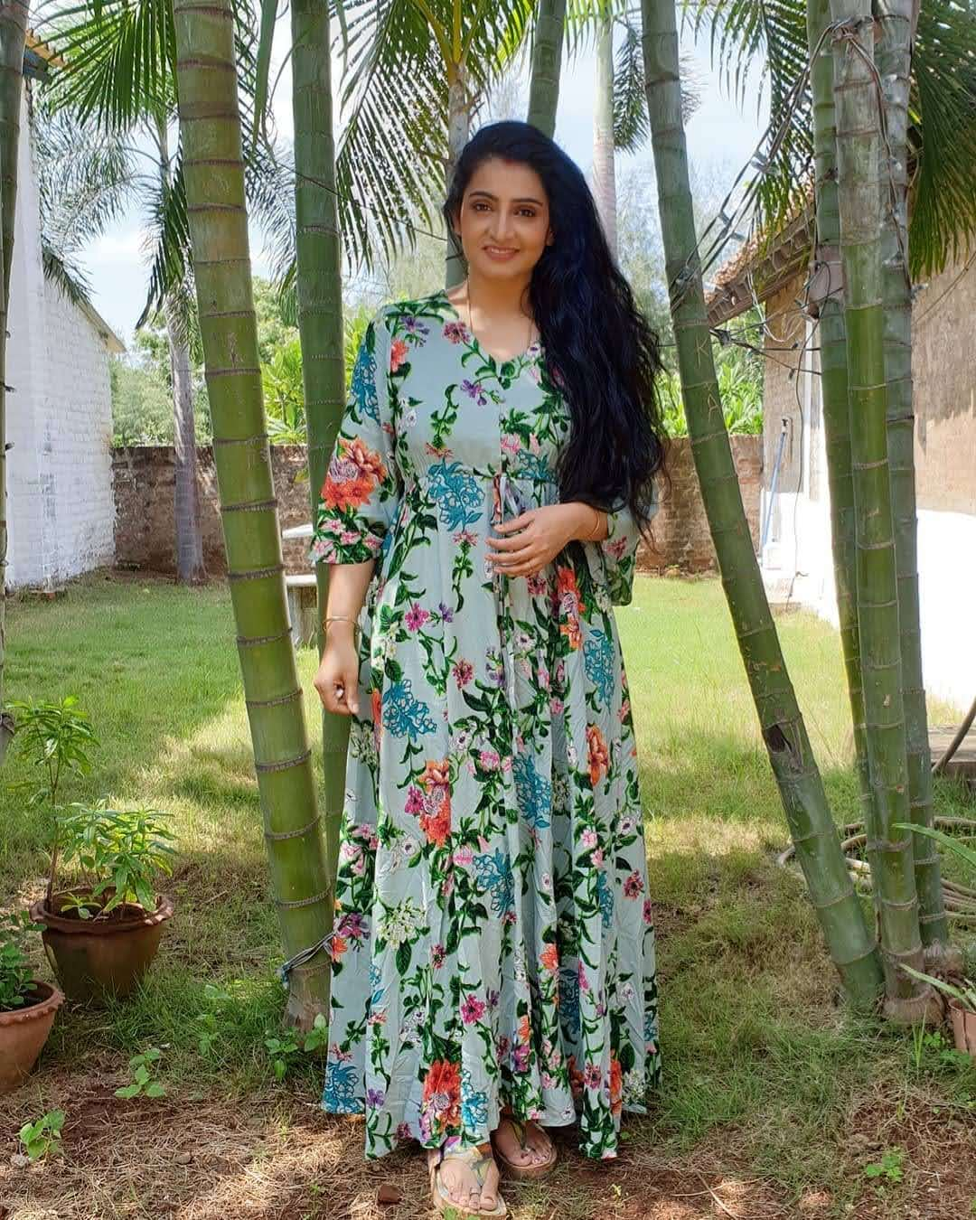 Sujitha-saree-128