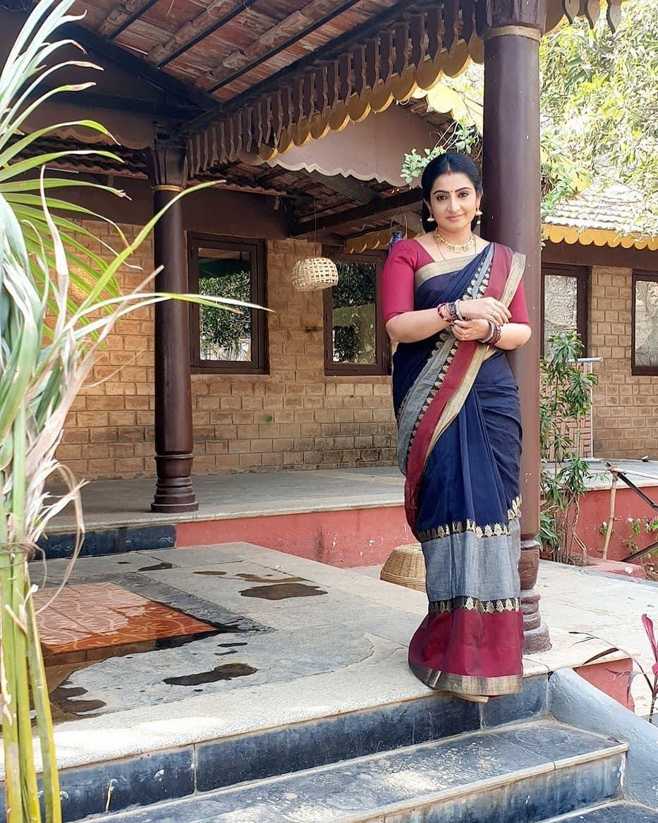 Sujitha-saree-129