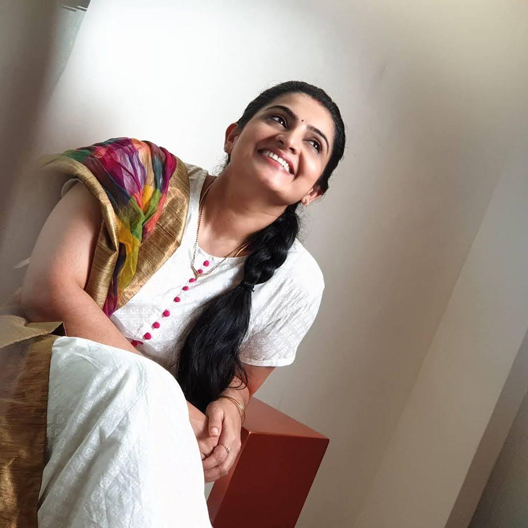 Sujitha-saree-13