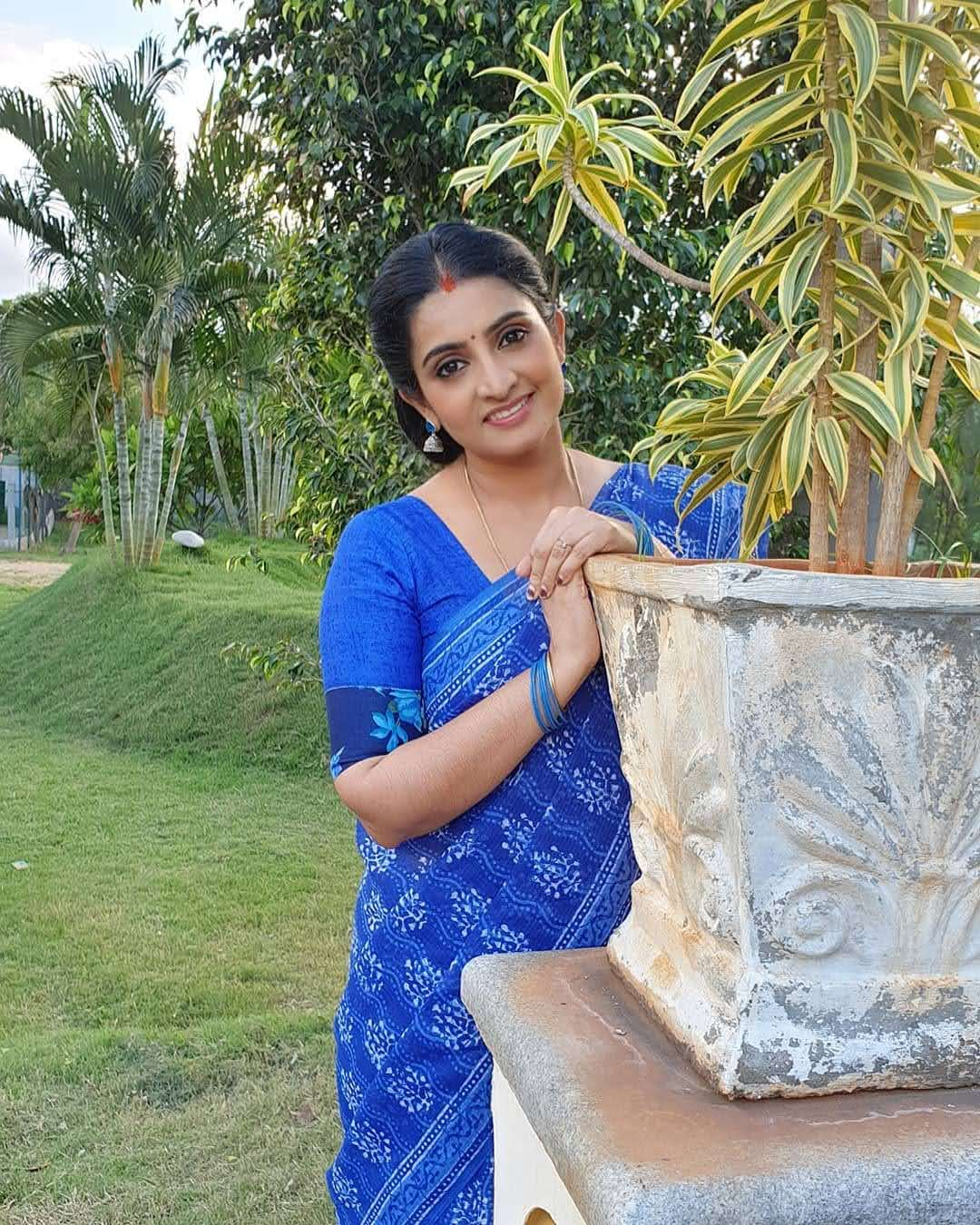 Sujitha-saree-130