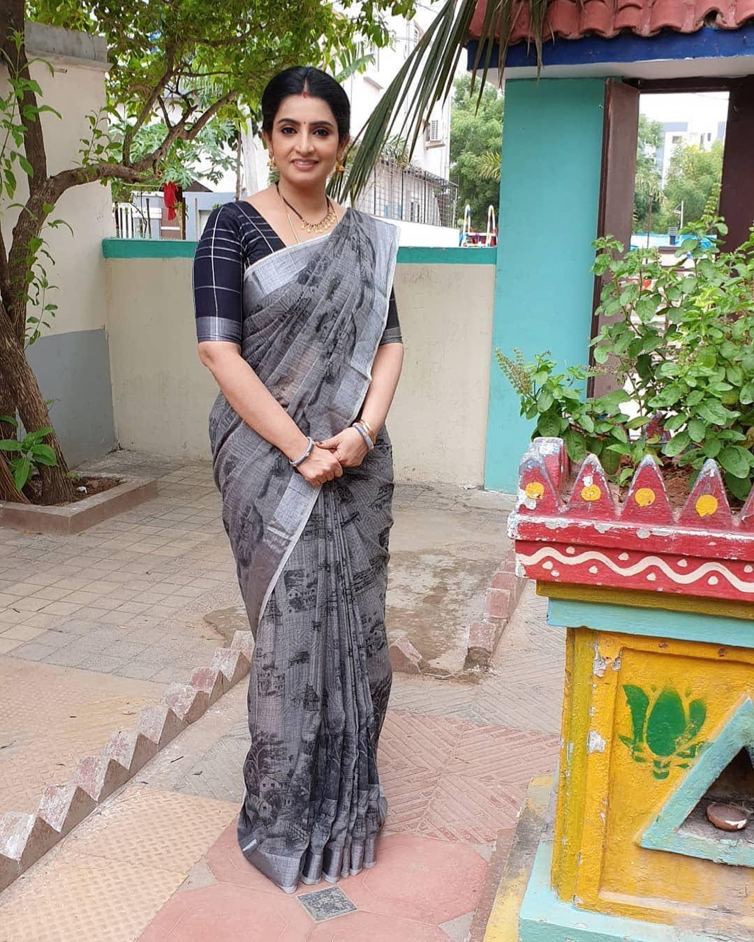 Sujitha-saree-131