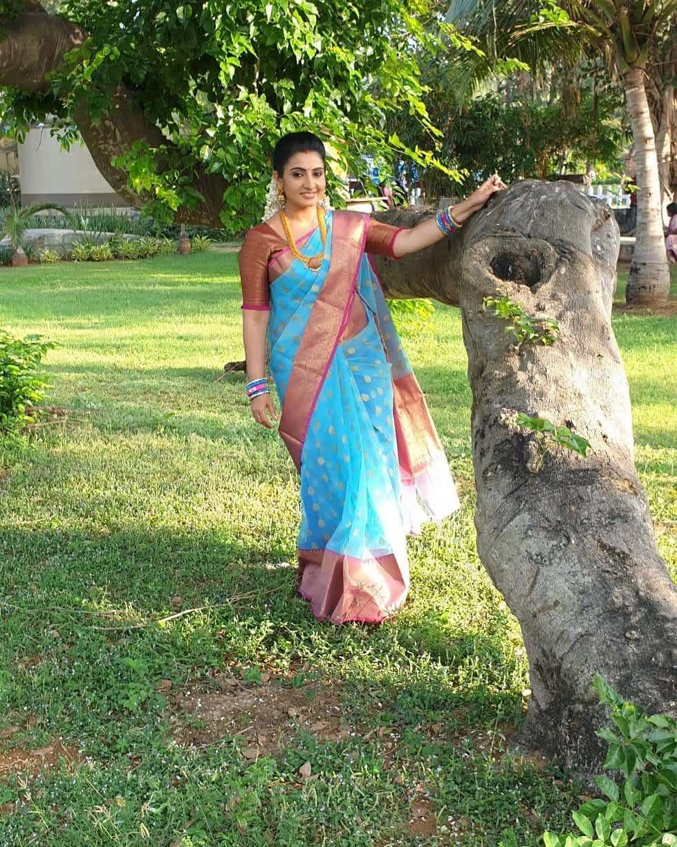 Sujitha-saree-132
