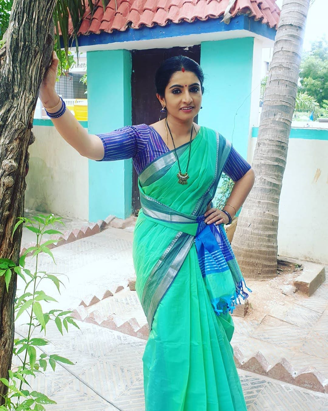 Sujitha-saree-133