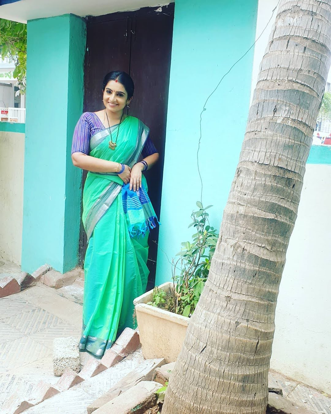 Sujitha-saree-134