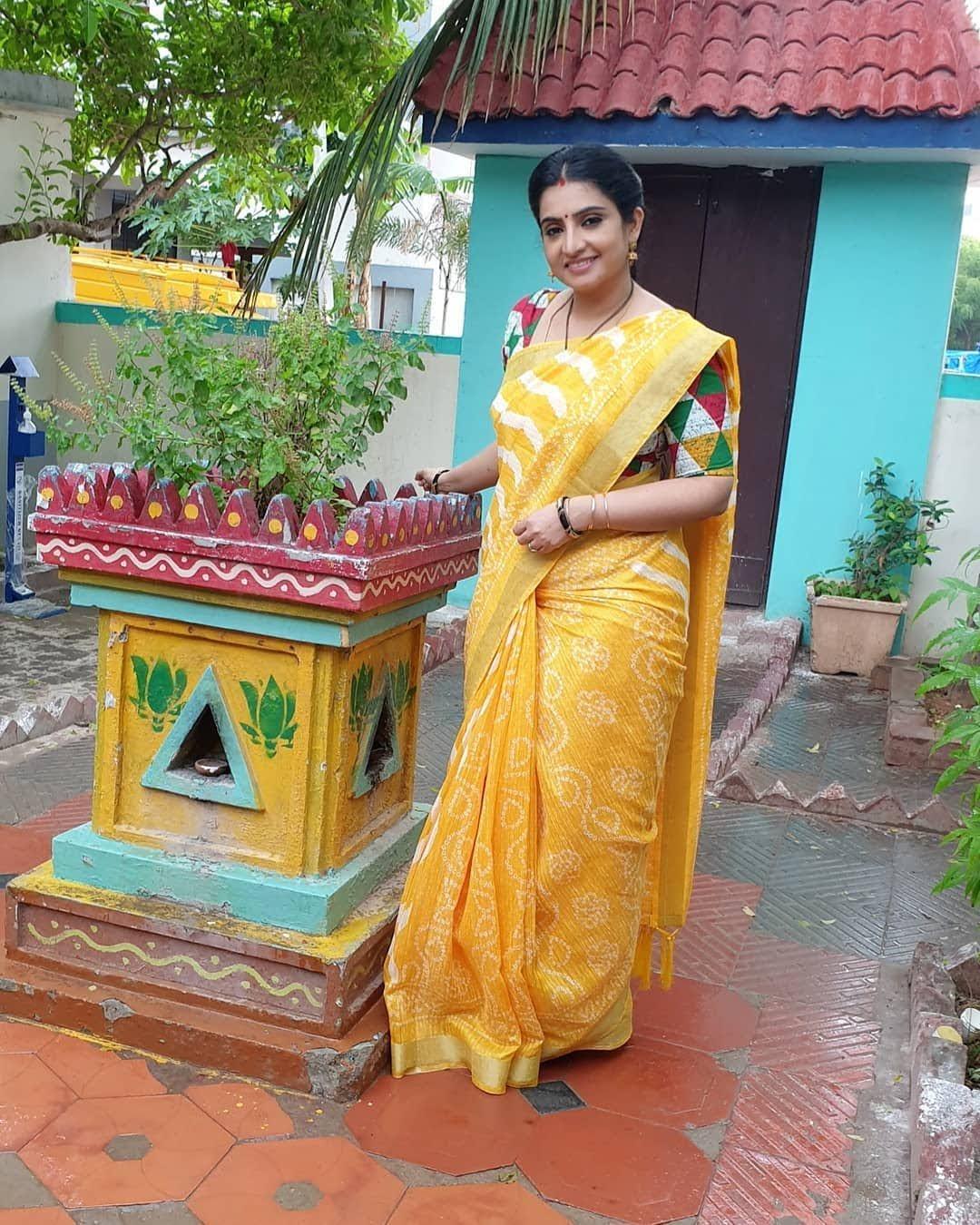 Sujitha-saree-135