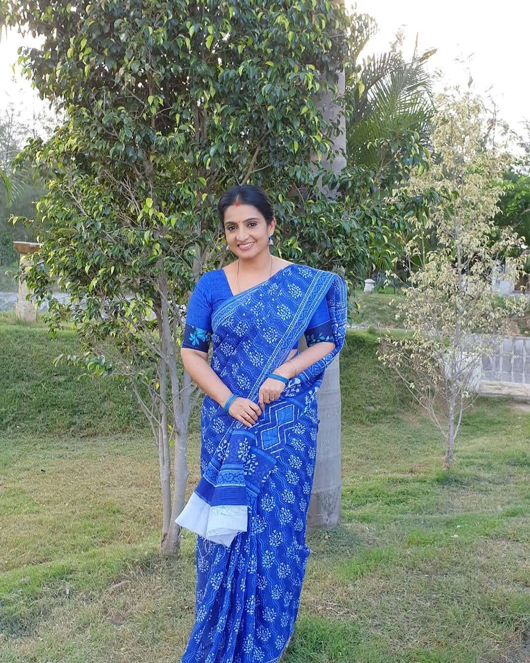 Sujitha-saree-136