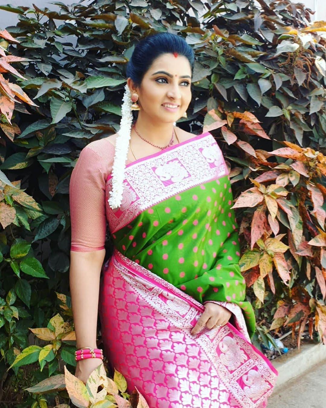 Sujitha-saree-137