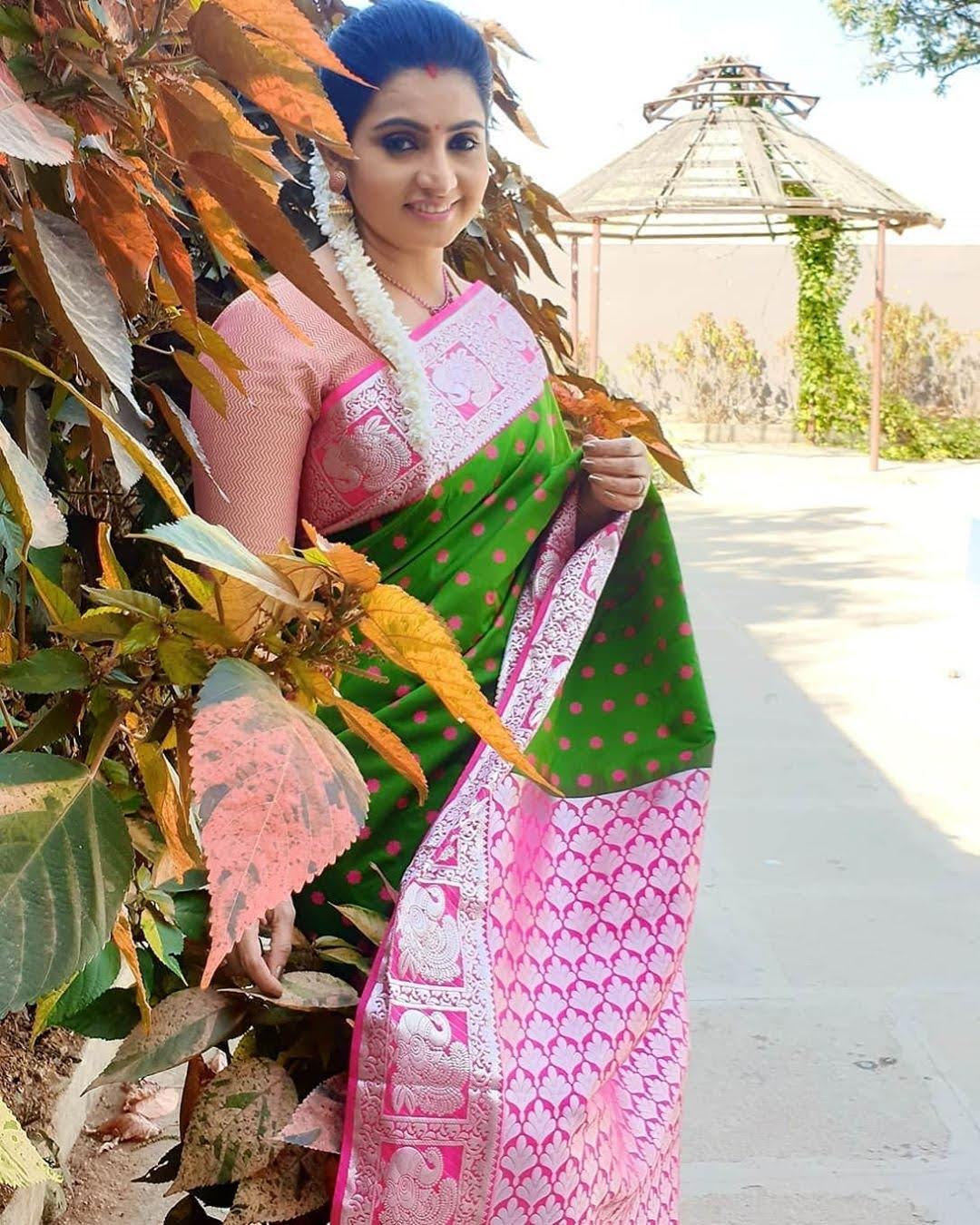 Sujitha-saree-138