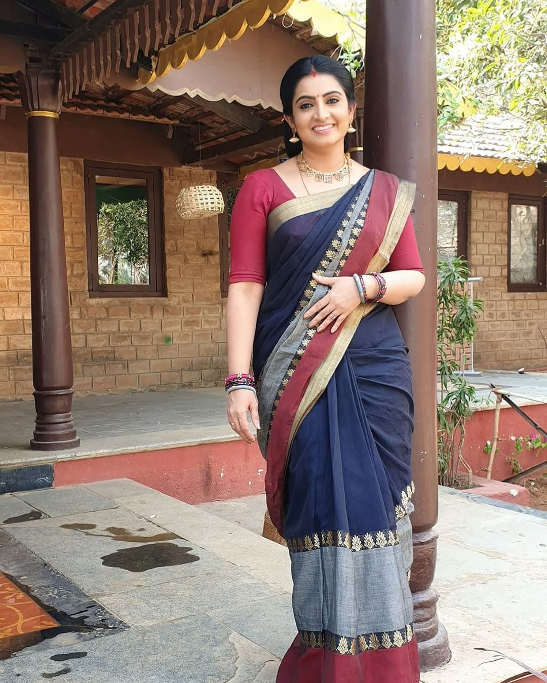 Sujitha-saree-139