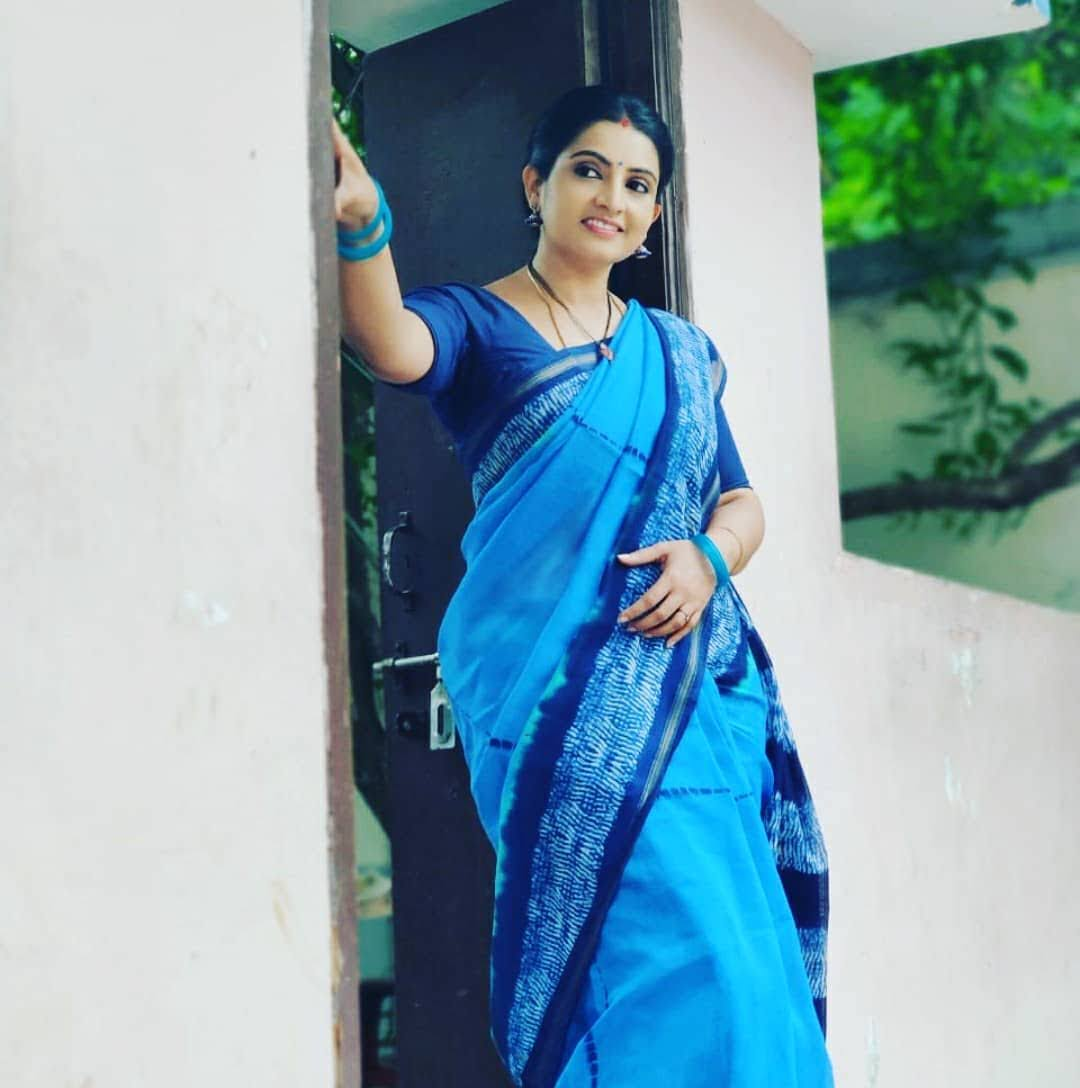 Sujitha-saree-14