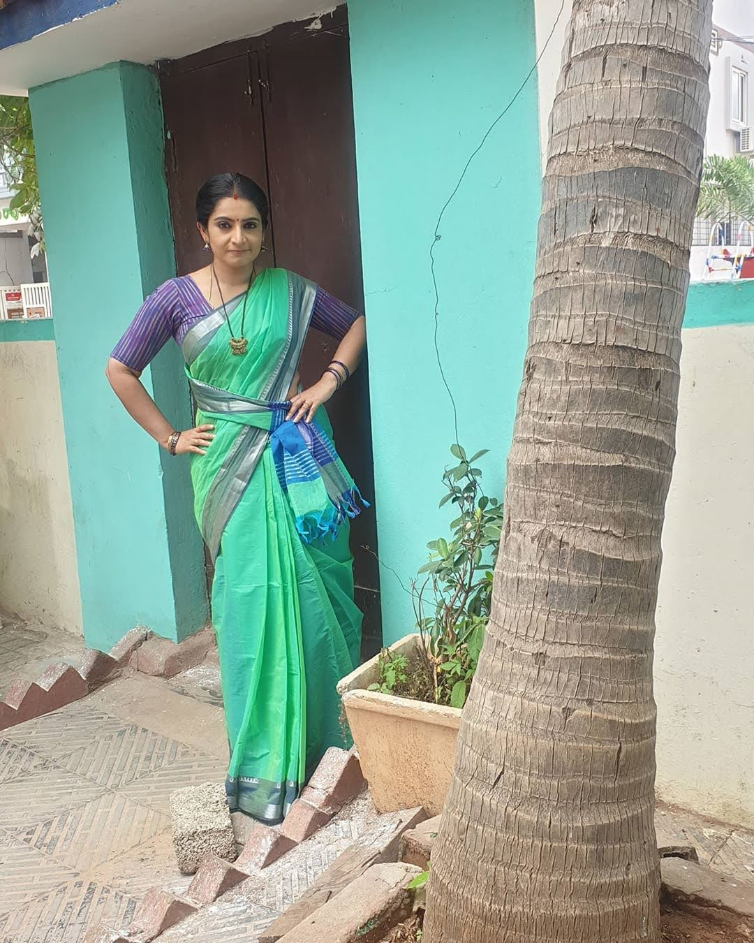 Sujitha-saree-140