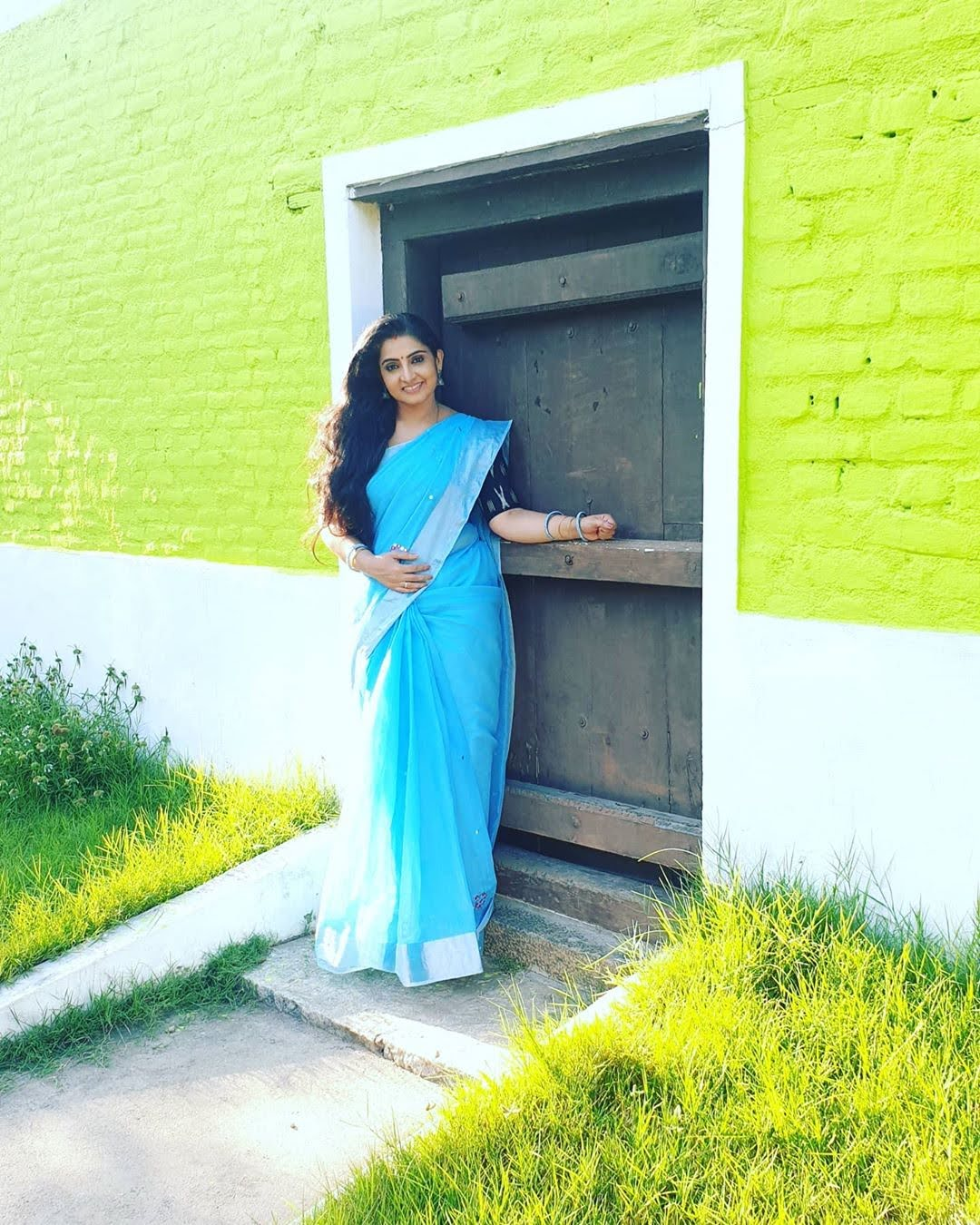 Sujitha-saree-141