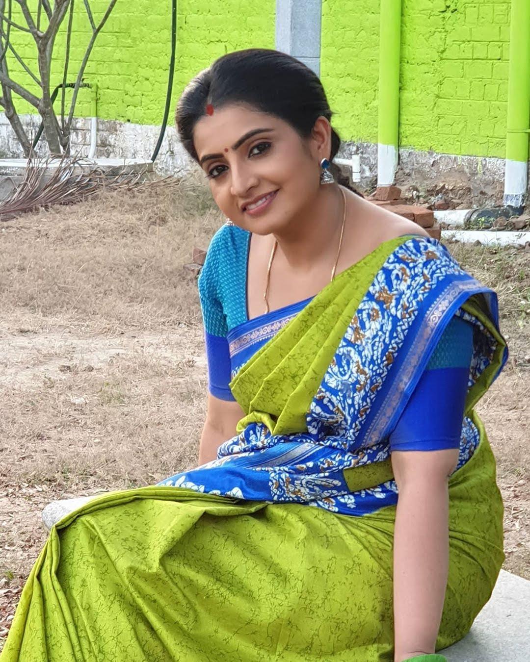 Sujitha-saree-142