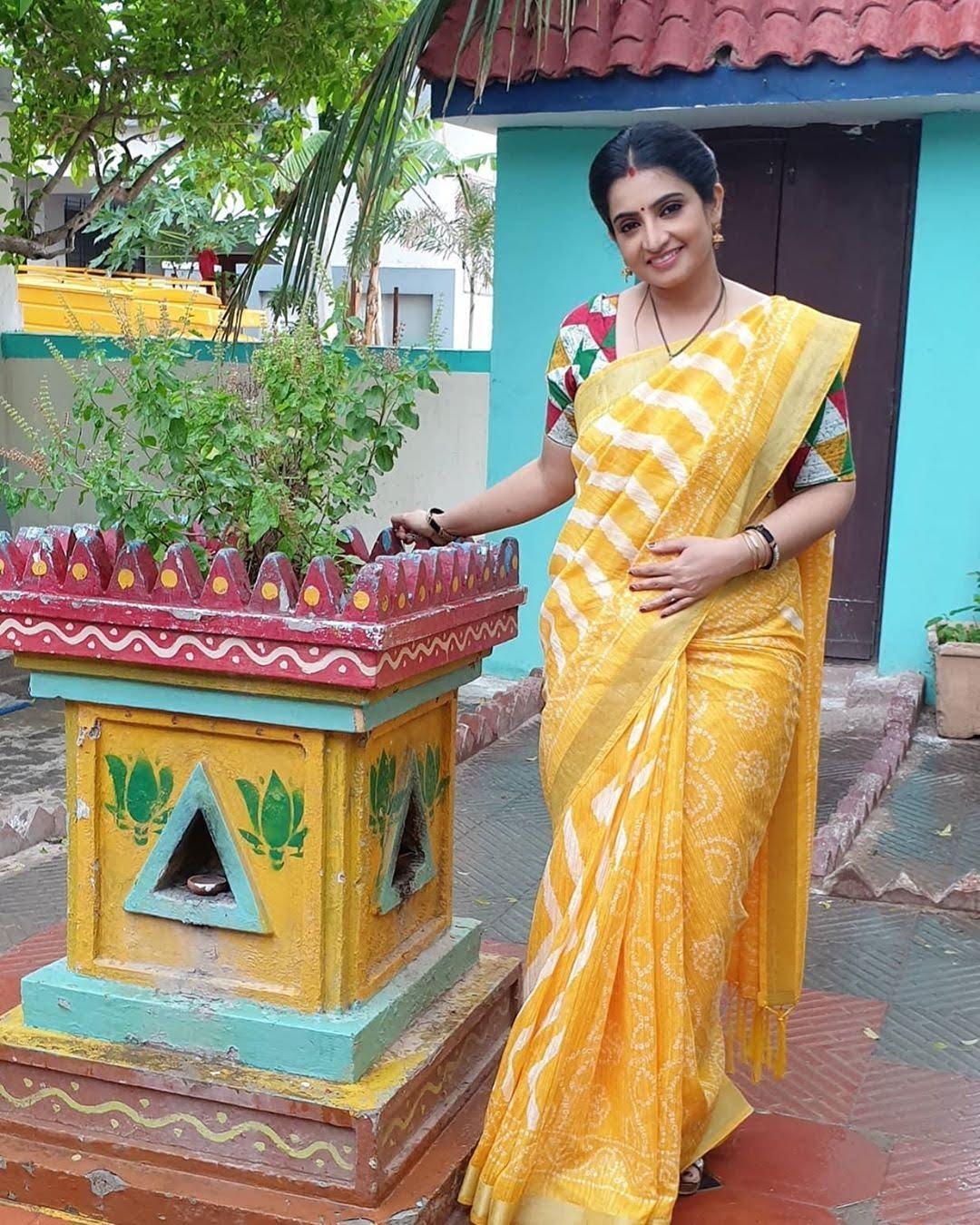 Sujitha-saree-143