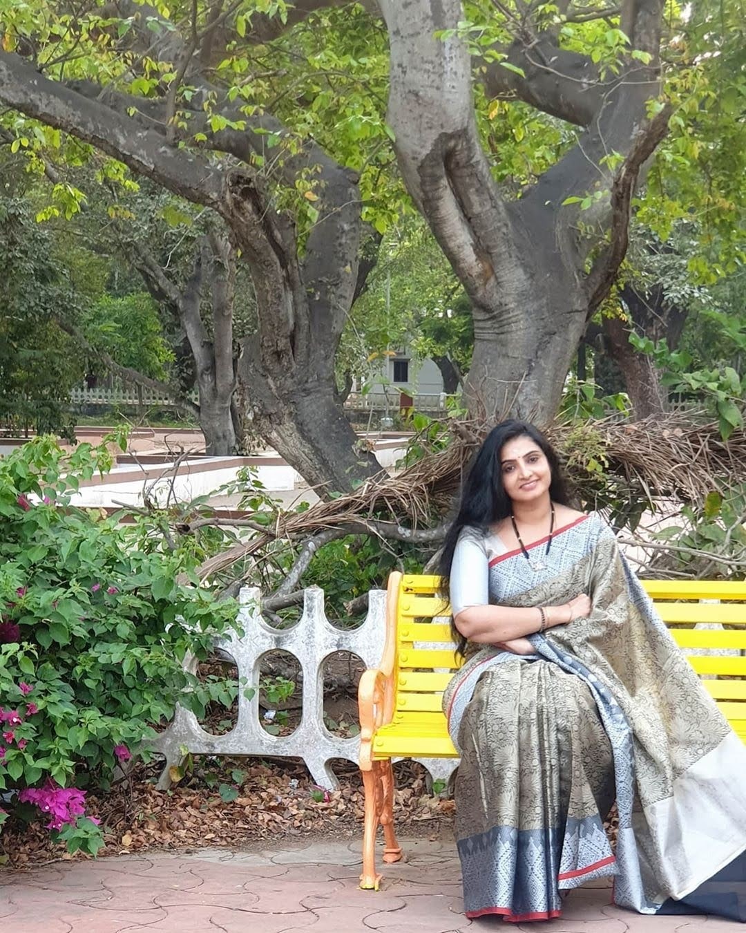 Sujitha-saree-144