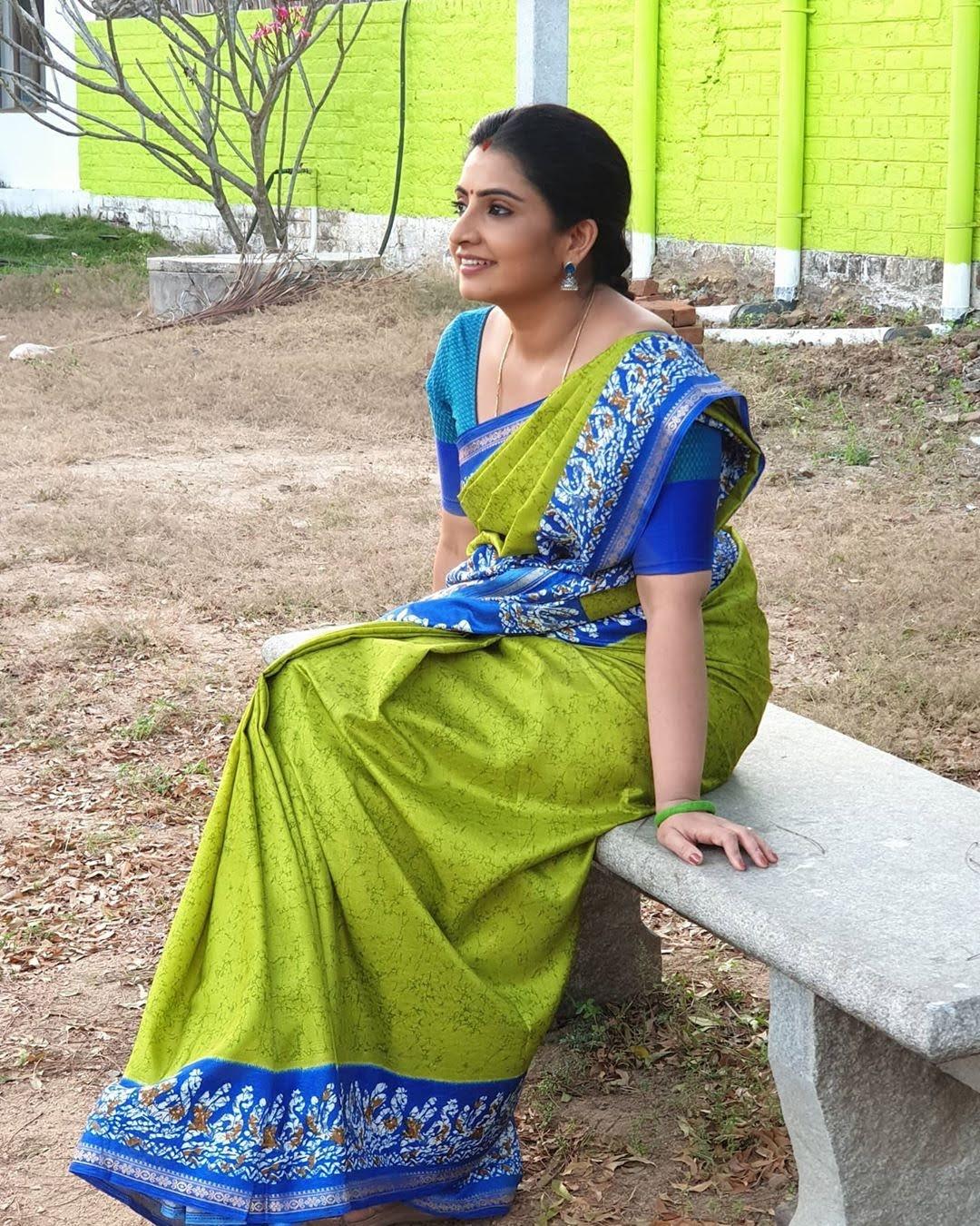 Sujitha-saree-145