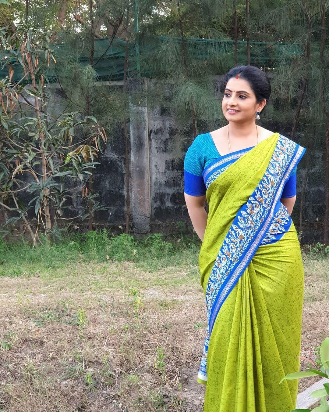 Sujitha-saree-146
