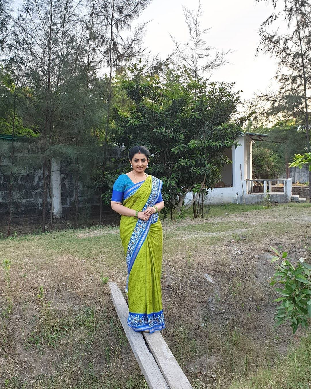Sujitha-saree-147