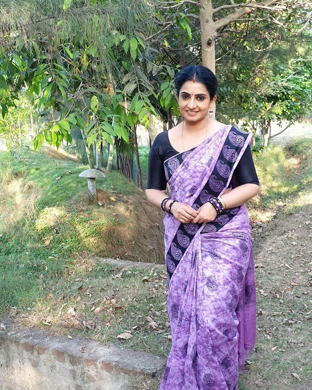 Sujitha-saree-148