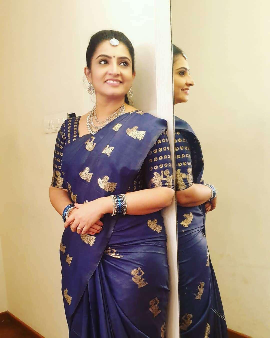 Sujitha-saree-17