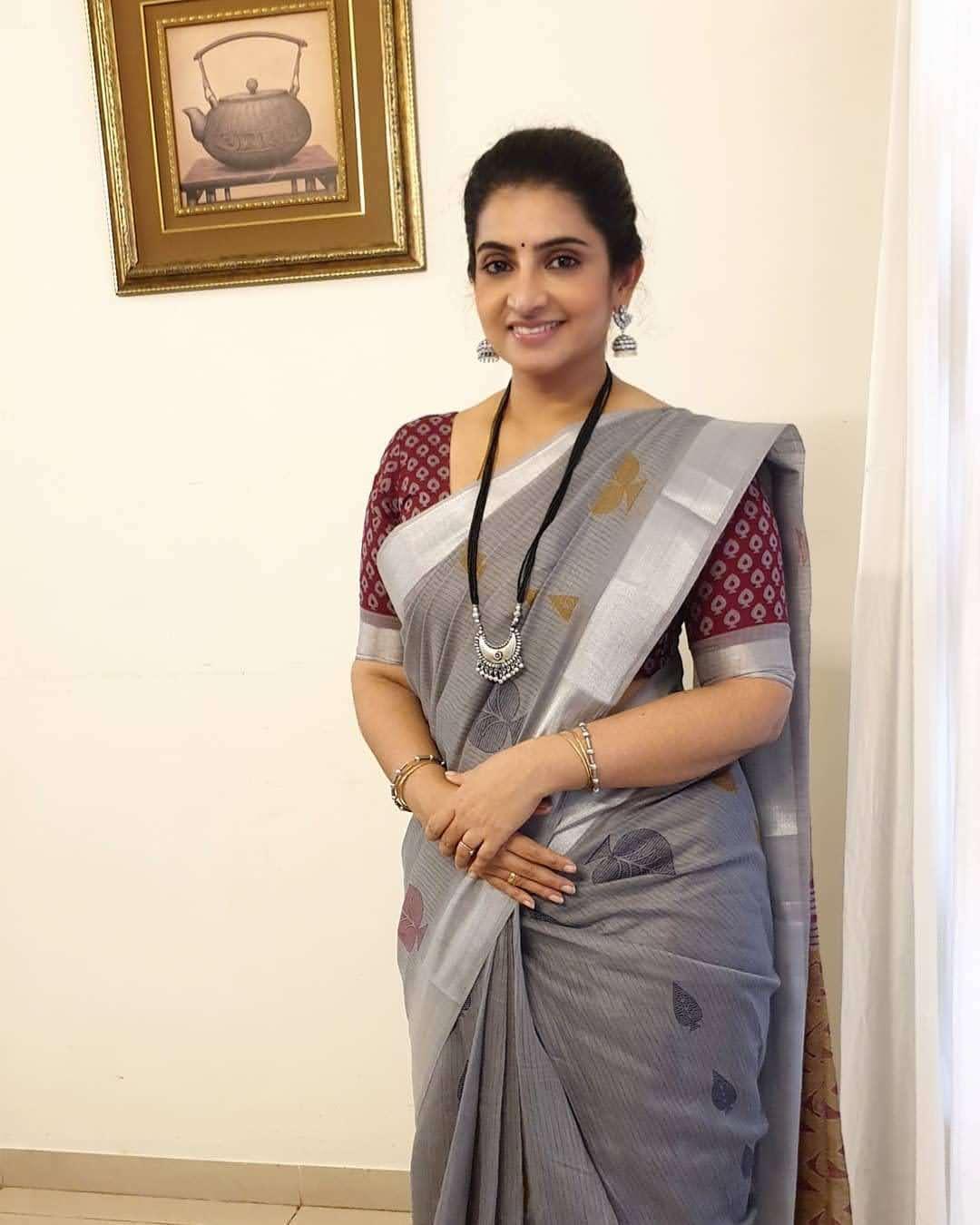 Sujitha-saree-18